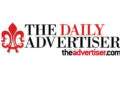 daily advertiser-01