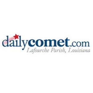 Daily Comet-01
