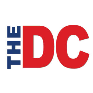 The Daily Caller-01