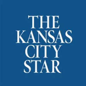 kansas city star-01