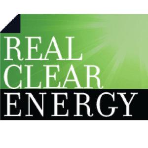 realclearenergy-01
