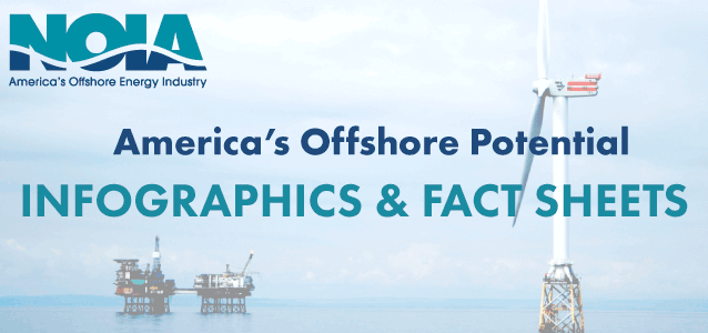 NOIA - America's Offshore Energy Industry