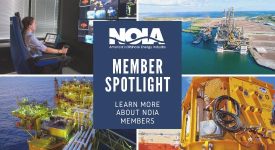 NOIA Member Spotlight